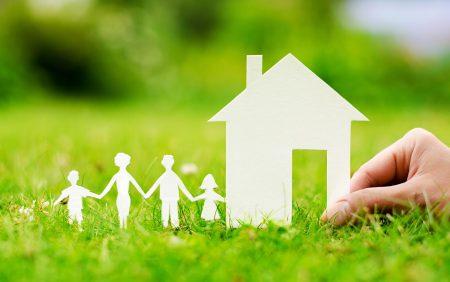 平成29年度の住宅税制改正について